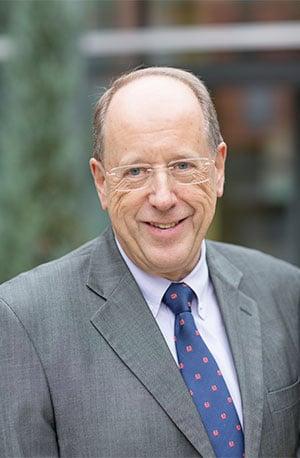 Dr. Hans Jörg Hunziker