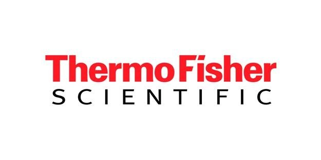 https://0201.nccdn.net/1_2/000/000/14a/697/THERMO-FISHER-625x313.jpg