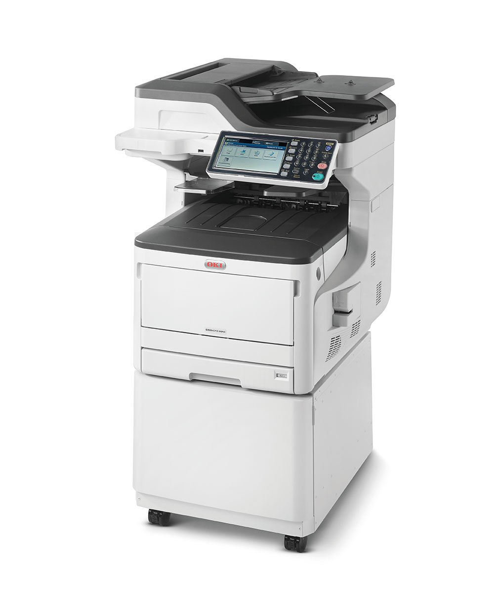 https://0201.nccdn.net/1_2/000/000/14a/80a/ES8473MFP_34_with_Cabinet.jpg