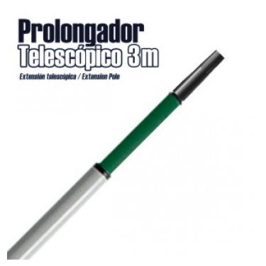 PROLONGADOR 3 MTS EXTENSOR