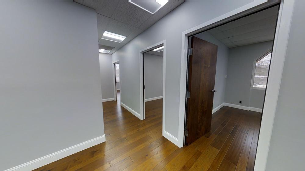 https://0201.nccdn.net/1_2/000/000/14a/882/6-pidg-interior-2-1000x563.jpg