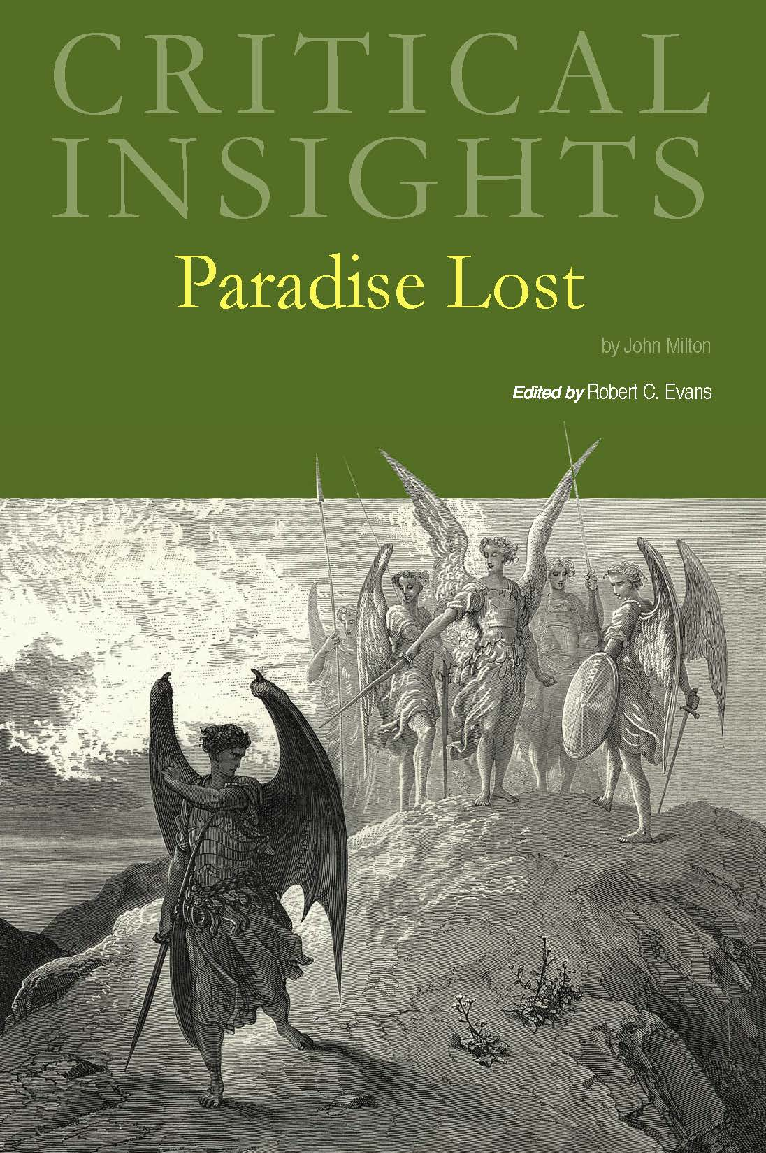 https://0201.nccdn.net/1_2/000/000/14a/921/ci-paradise-lost-cover-5-oct-21.jpg