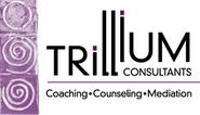 trilliumconsultants.com