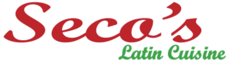 Secos Latin Cuisine