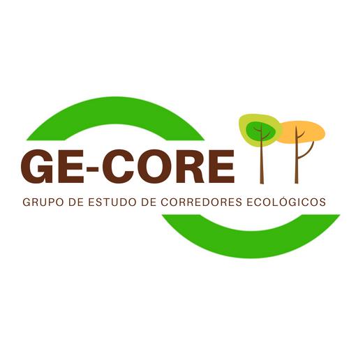 GE-CORE