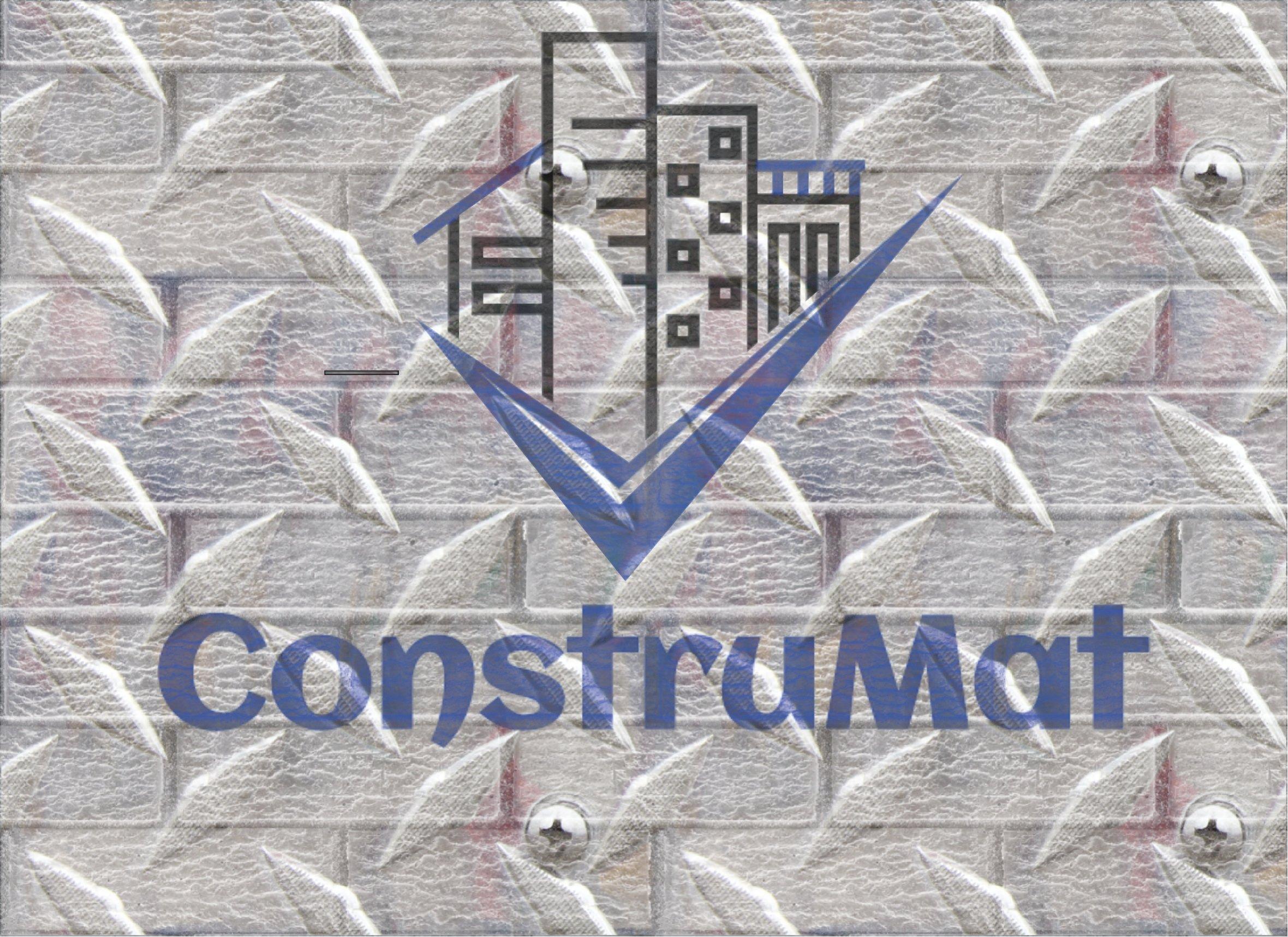 ConstruMat