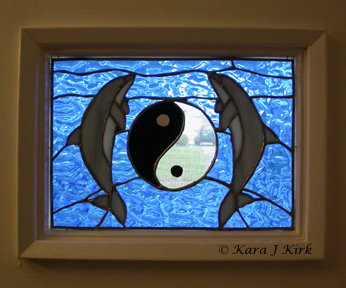 https://0201.nccdn.net/1_2/000/000/14a/c48/11-20-11-Dolphin-Stained-Glass-Door-Window-2-4x6-346x288.jpg