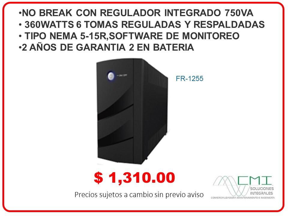 https://0201.nccdn.net/1_2/000/000/14a/c7d/no-break-vica-750.jpg