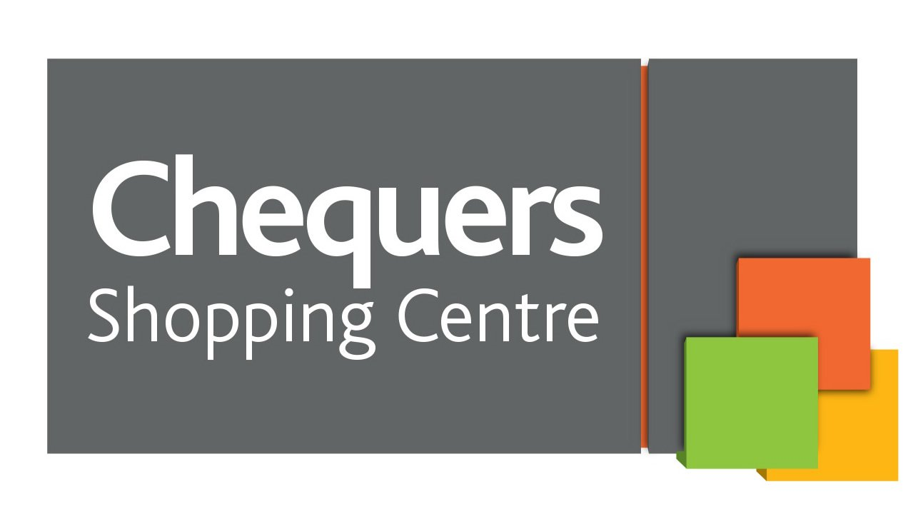 Chequers Shopping Centre, Huntingdon