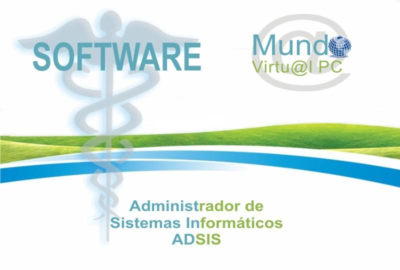 Software desarrollado a la medida