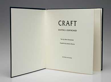 https://0201.nccdn.net/1_2/000/000/14b/0ee/Dunne-Craft-title-page-sm-390x288.jpg