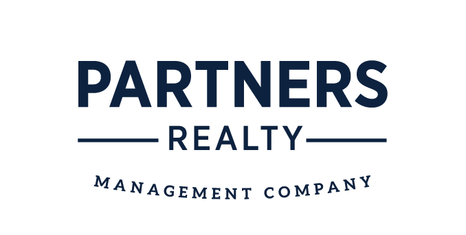 Halcyon Summit and Partners Realty