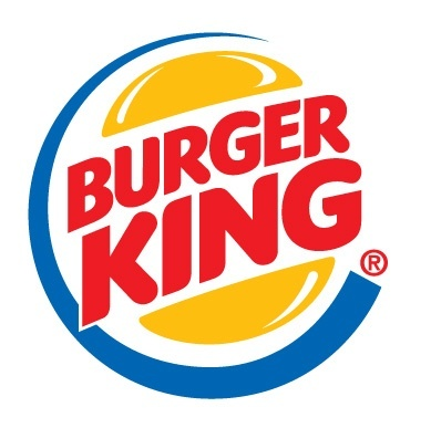 https://0201.nccdn.net/1_2/000/000/14b/2a6/burger-king-worldwide-inc-logo-389x387.jpg