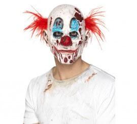 https://0201.nccdn.net/1_2/000/000/14b/396/mascara-de-payaso-zombi-para-adultos-94311-270x245.jpg