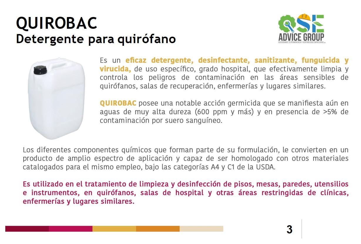 https://0201.nccdn.net/1_2/000/000/14b/39a/Diapositiva3.JPG