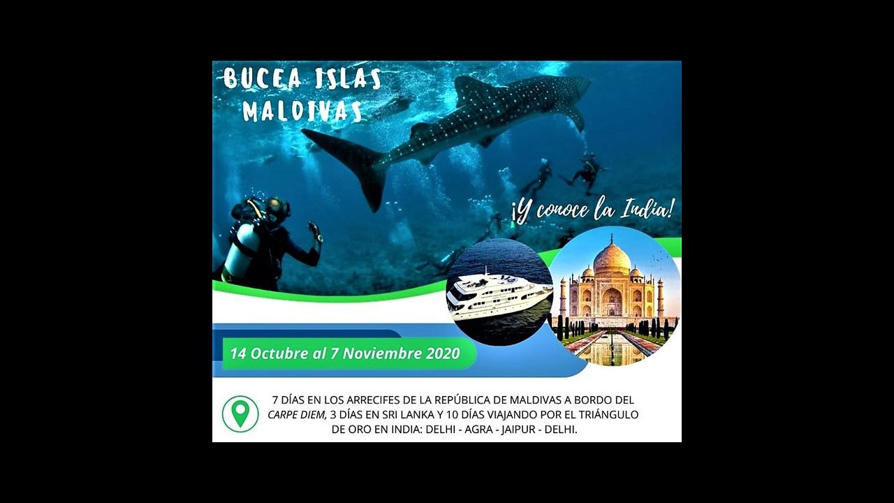 https://0201.nccdn.net/1_2/000/000/14b/3d2/Octubre-2020-Maldivas-WEB-24-ene-2020-1280x720.jpg