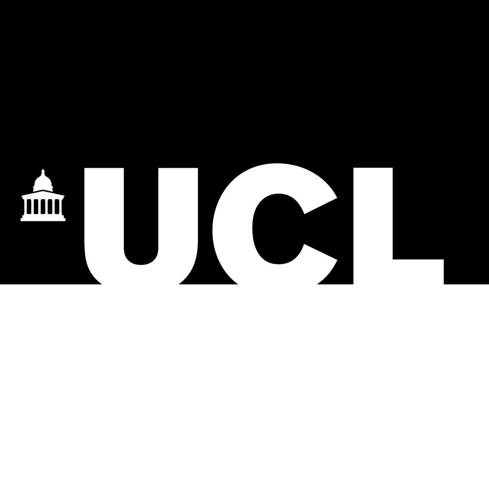 https://0201.nccdn.net/1_2/000/000/14b/452/ucl-logo-1.jpg