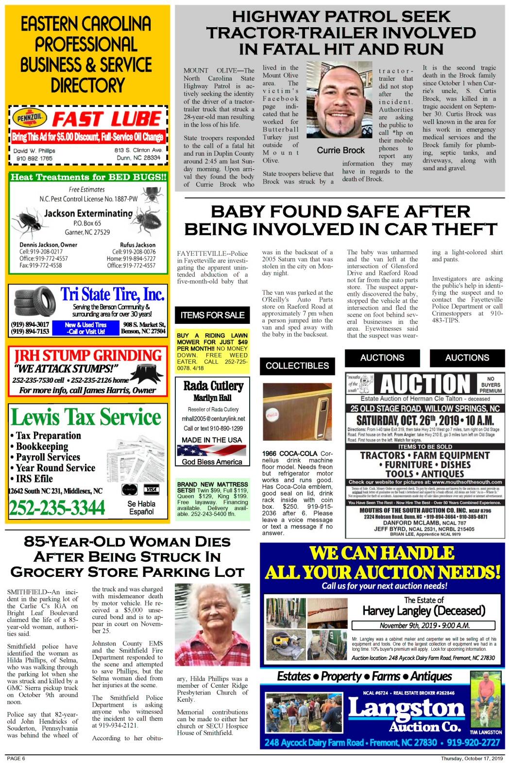 https://0201.nccdn.net/1_2/000/000/14b/542/carolinaweeklynewsthisweek_6-1050x1575.jpg