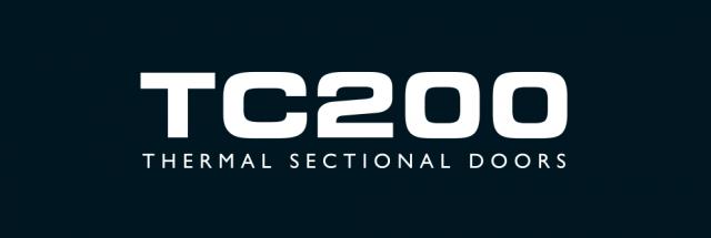 TC200_type_logo.png