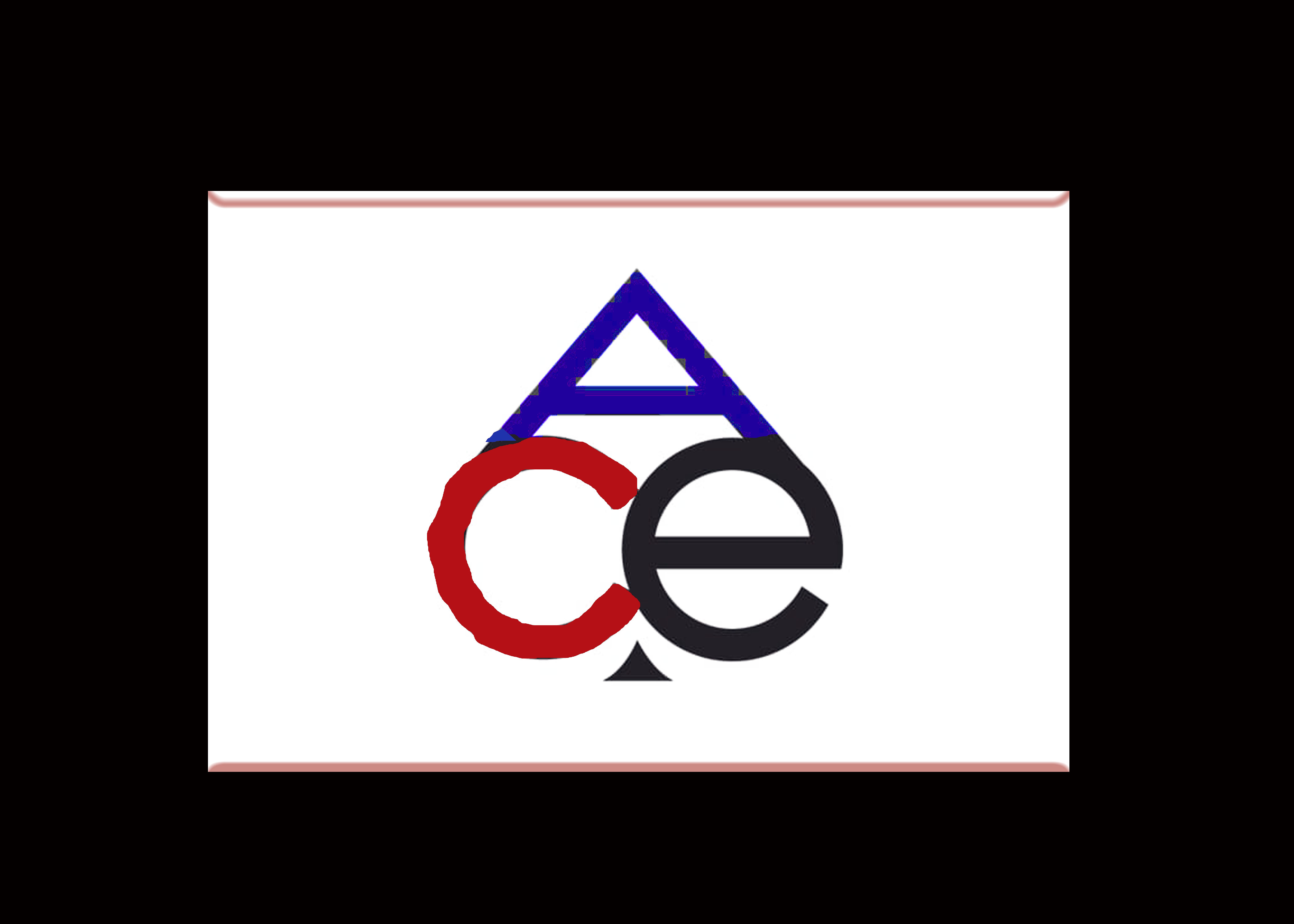 Animation Comics & Entertainment LLC