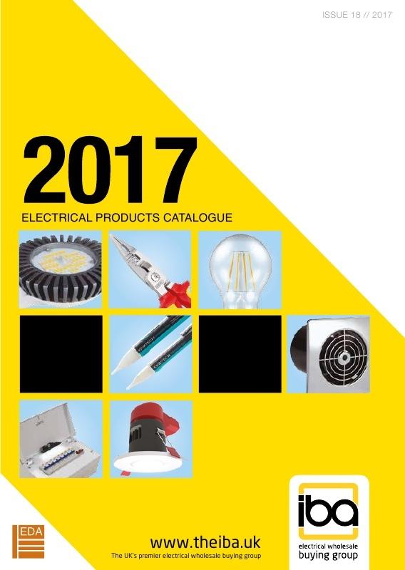 Click for Interactive Catalogue