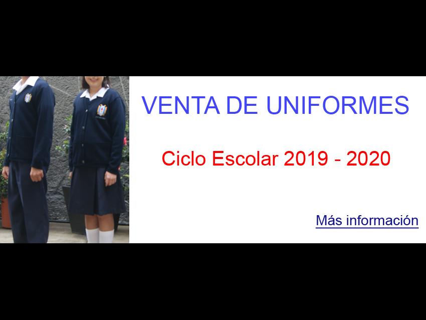 https://0201.nccdn.net/1_2/000/000/14b/6ee/uniformes-850x638.png