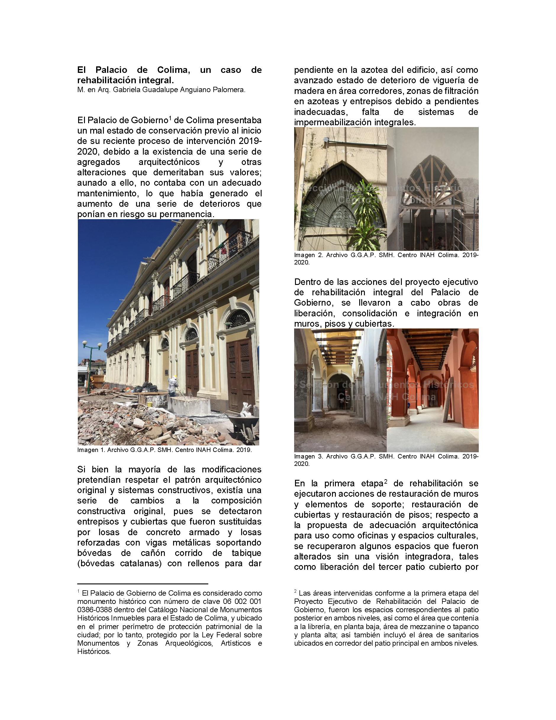 https://0201.nccdn.net/1_2/000/000/14b/7bc/_palacio-de-gobierno-de-colima_p--gina_1.png