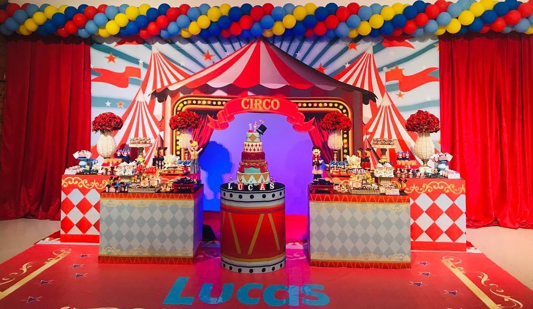 https://0201.nccdn.net/1_2/000/000/14b/826/circo-lucas-4.jpg