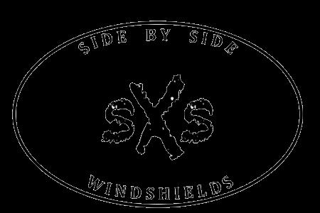 sXs Windshields