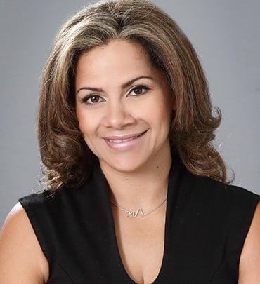 Sandra Figuero