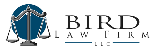 BIRD LAW FIRM