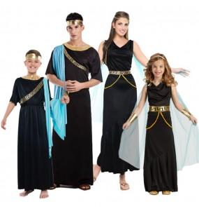 https://0201.nccdn.net/1_2/000/000/14b/a48/grupo-disfraces-griegos-negros_1.jpg