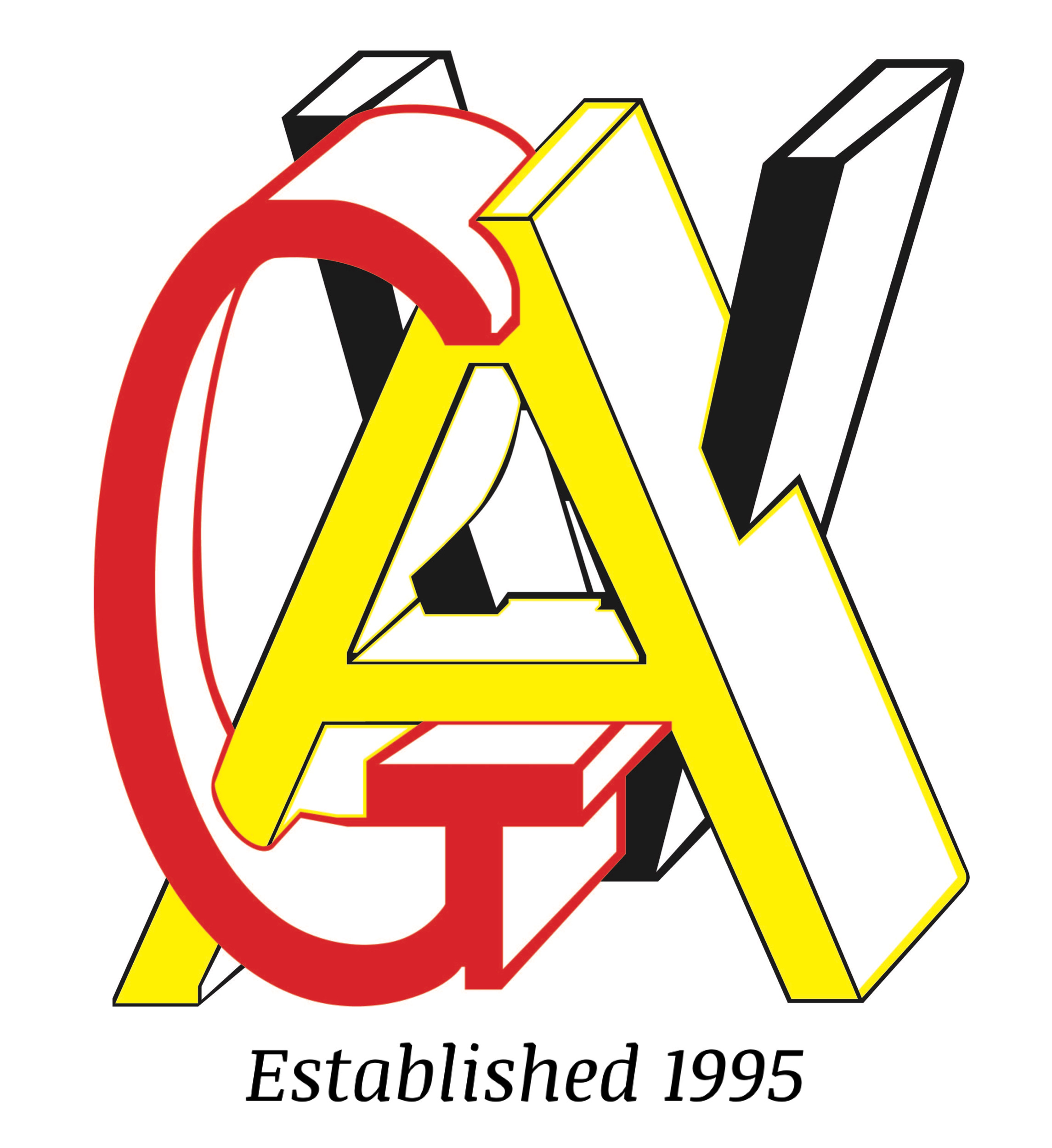 G.A.V Developments and Security