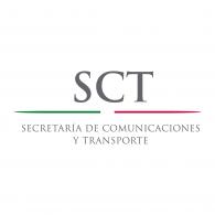 SCT. Culiacan, Sinaloa