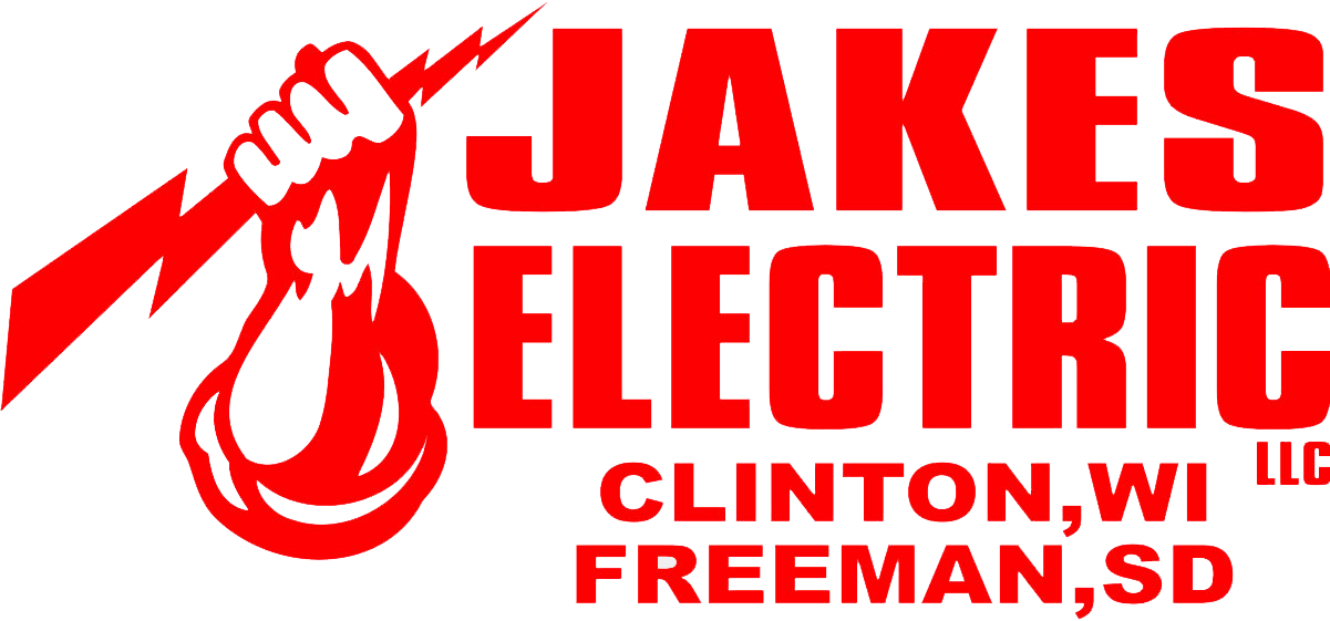 Electrical Contractor | Electricians Clinton | Jakes