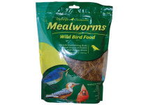 21 oz mealworms
