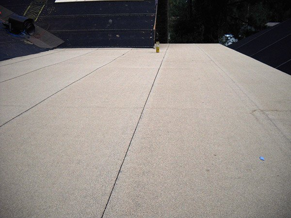 Brevard County Richards' Roofing Inc