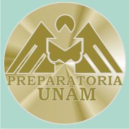 PREPARATORIA UNAM