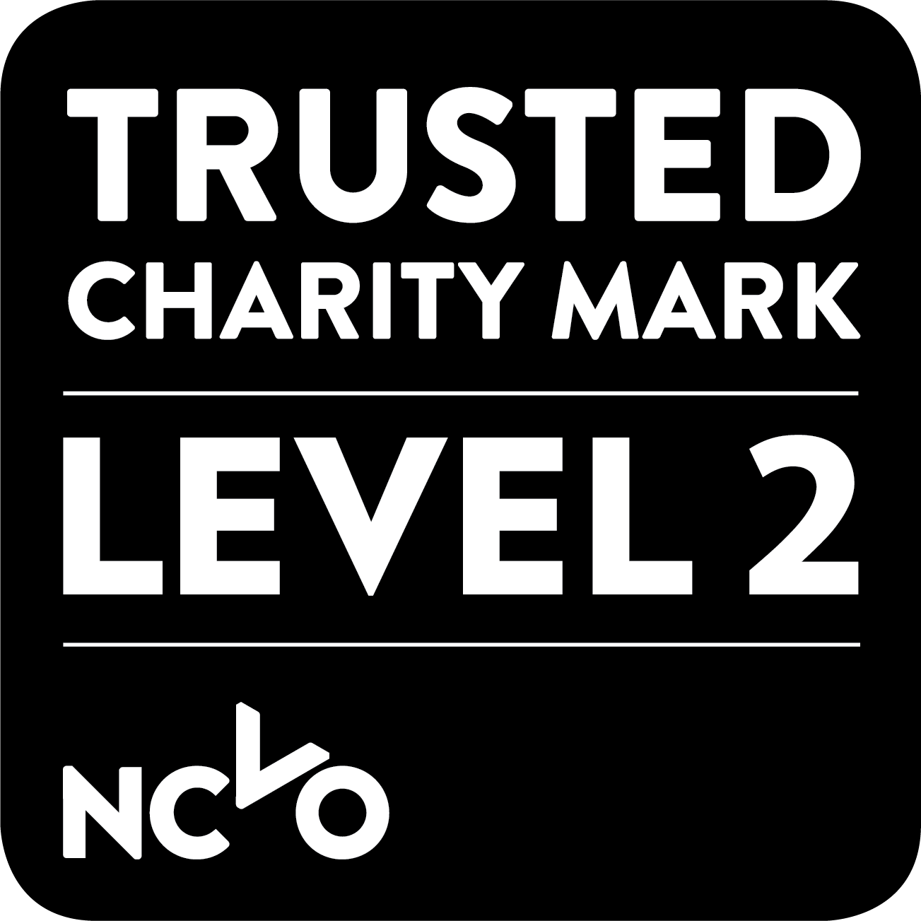 https://0201.nccdn.net/1_2/000/000/14b/dbc/Trusted-Charity-Mark---Level-2---BW---Web-1303x1303.png