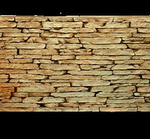 El César - Piedra Laja Beige