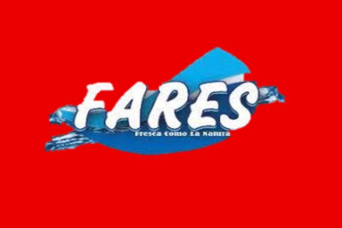 https://0201.nccdn.net/1_2/000/000/14c/10f/fares.png
