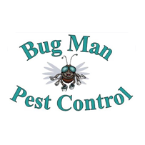 Bug Man Pest Control