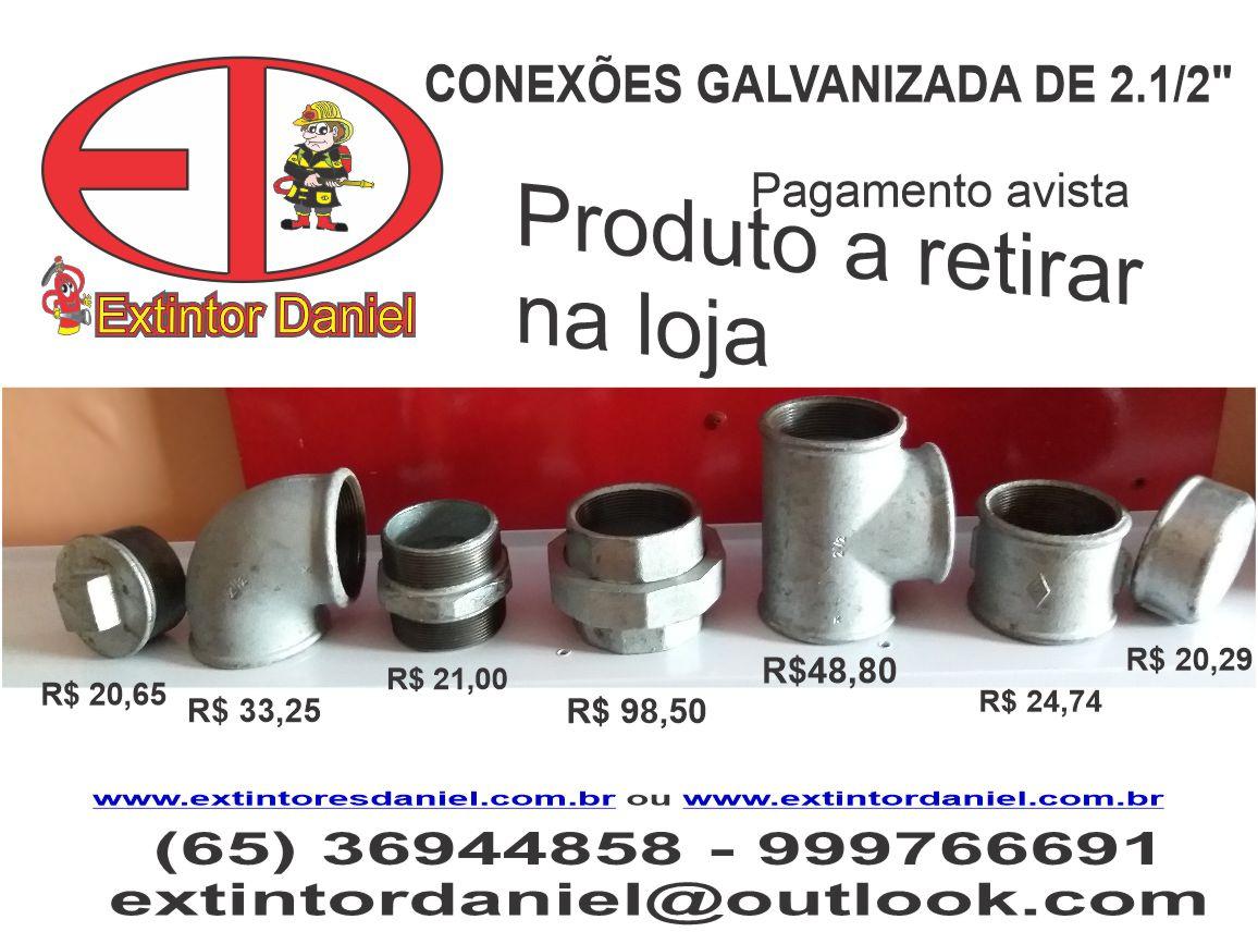 https://0201.nccdn.net/1_2/000/000/14c/1a7/CONEXOES-GALVANIZADA-1156x867.jpg