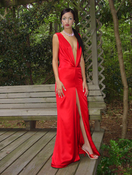 https://0201.nccdn.net/1_2/000/000/14c/1e5/dsc04715hc-red-dress2.jpg