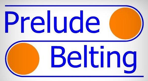 Prelude Belting