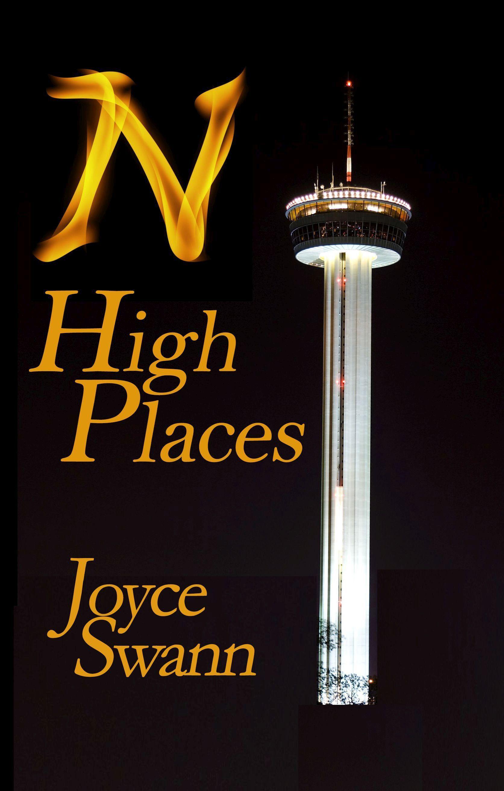 https://0201.nccdn.net/1_2/000/000/14c/36c/n-high-places-kindle-cover.jpg