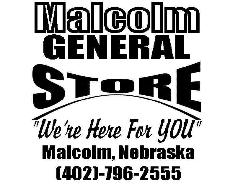 Malcolm General Store, LLC