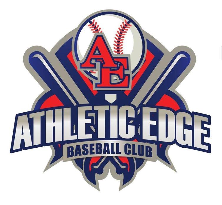 Athletic Edge 13U