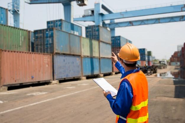 Auditorías de Seguridad Industrial