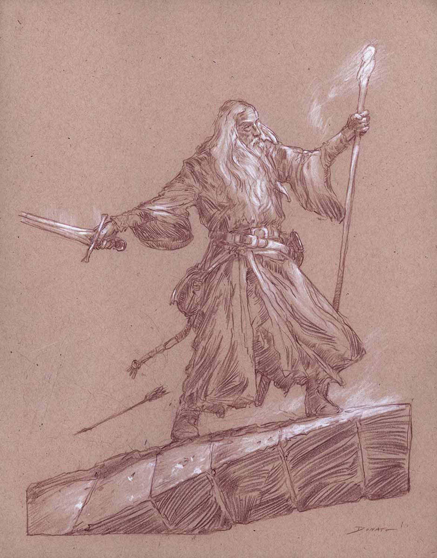 https://0201.nccdn.net/1_2/000/000/14c/5ab/Gandalf-BridgeofKhazad-dum-Donato-1200-0379.jpg